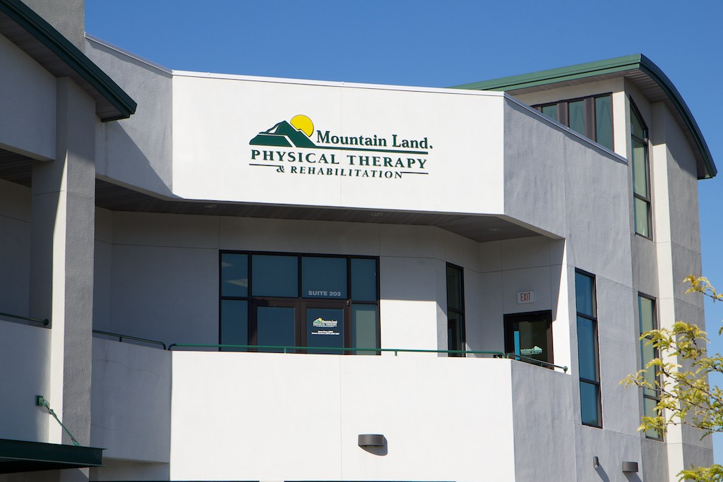 boise-physical-therapy-2