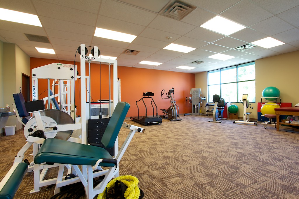 boise-physical-therapy-3