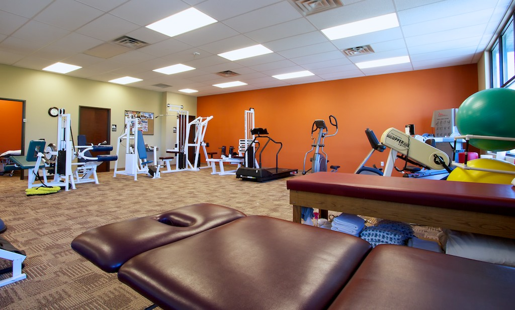 boise-physical-therapy-4