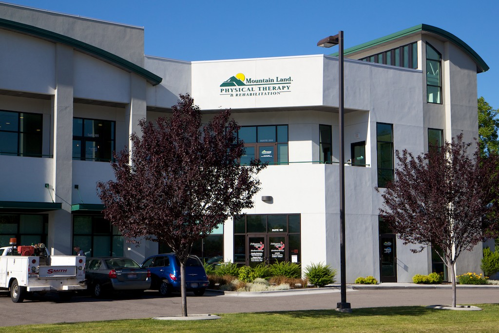 boise-physical-therapy-6
