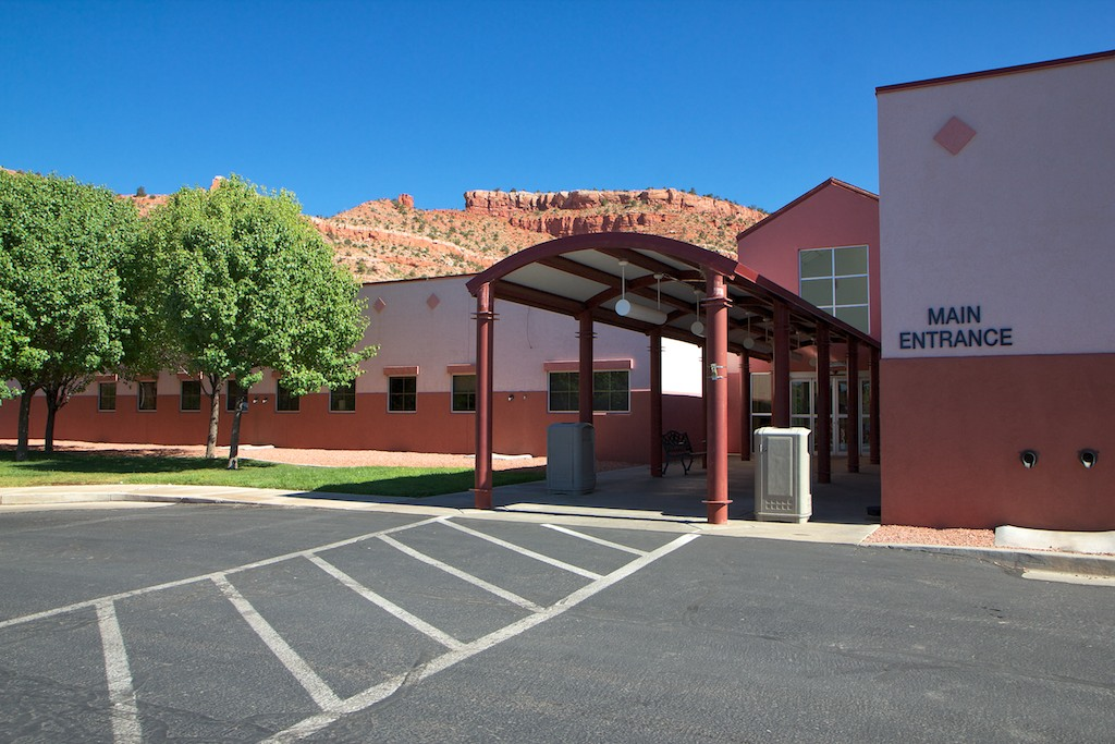 kanab-physical-therapy-1