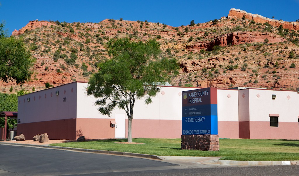 kanab-physical-therapy-2