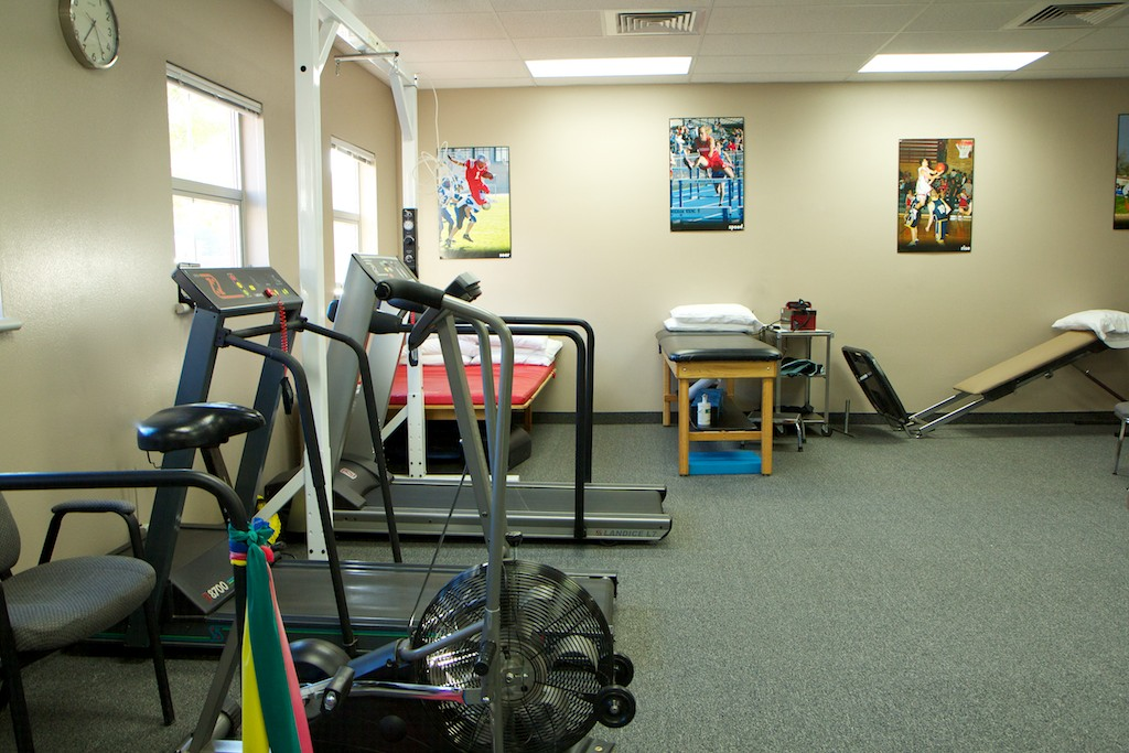 kanab-physical-therapy-4