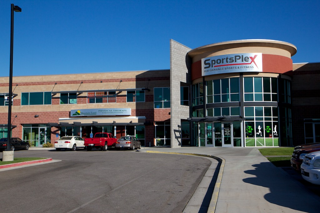 kaysville-physical-therapy-2