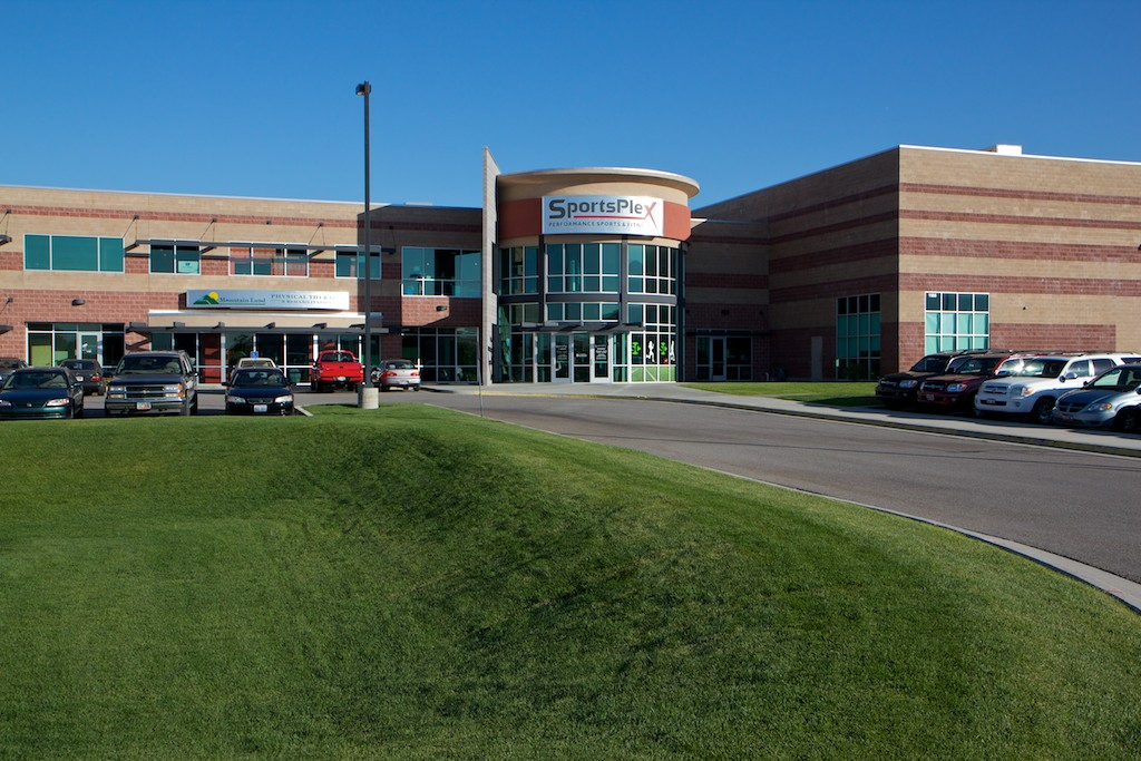 kaysville-physical-therapy-3