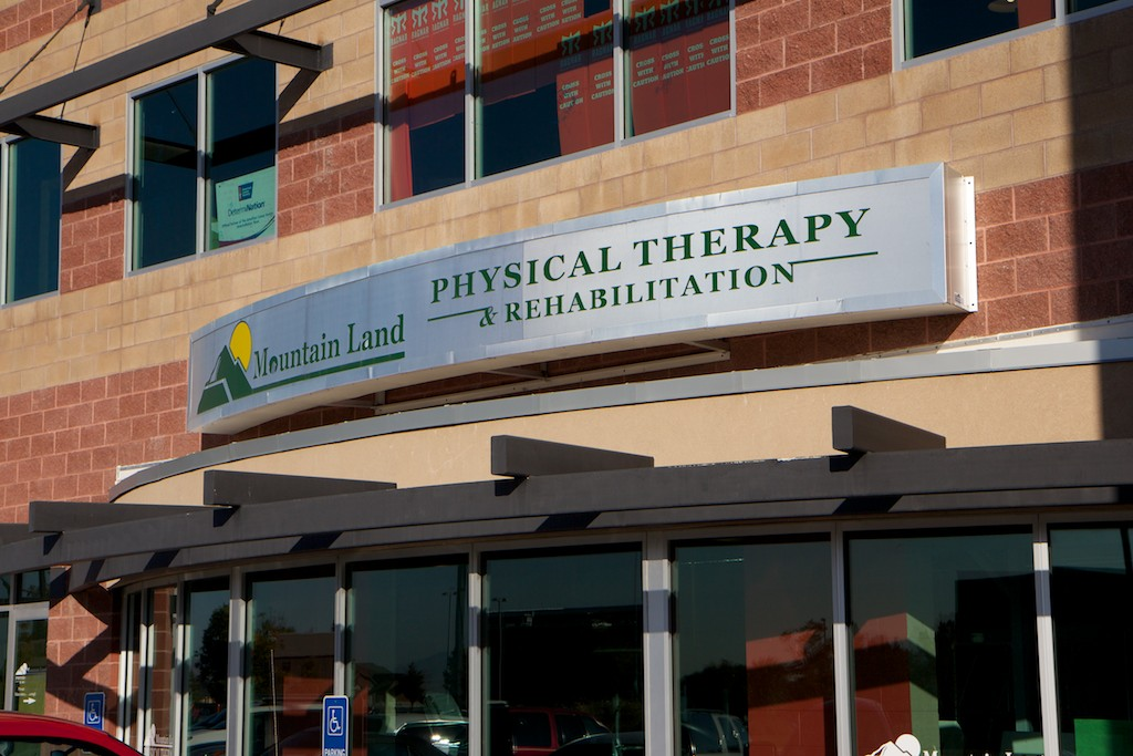 kaysville-physical-therapy-4