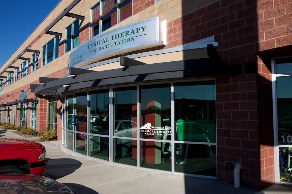 kaysville-physical-therapy-6