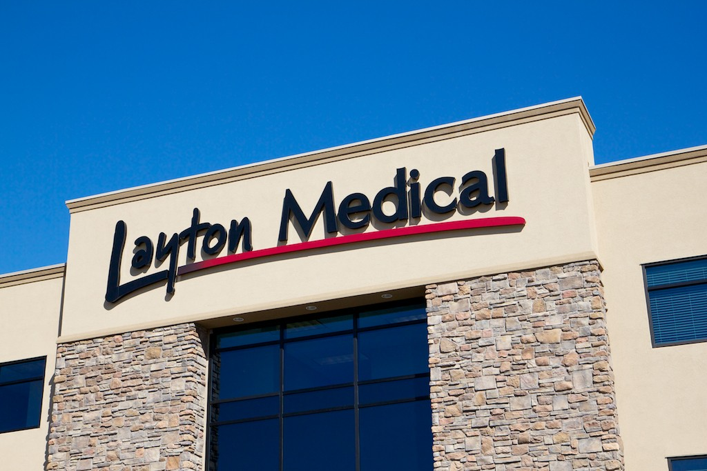 layton-physical-therapy-1