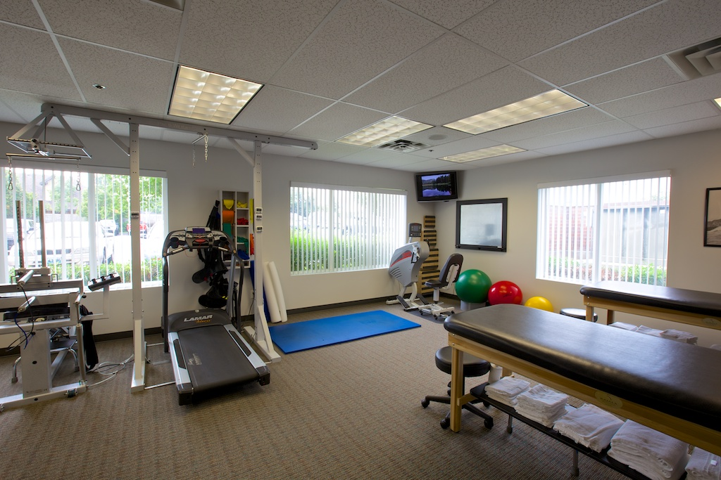murray-physical-therapy-clinic-1