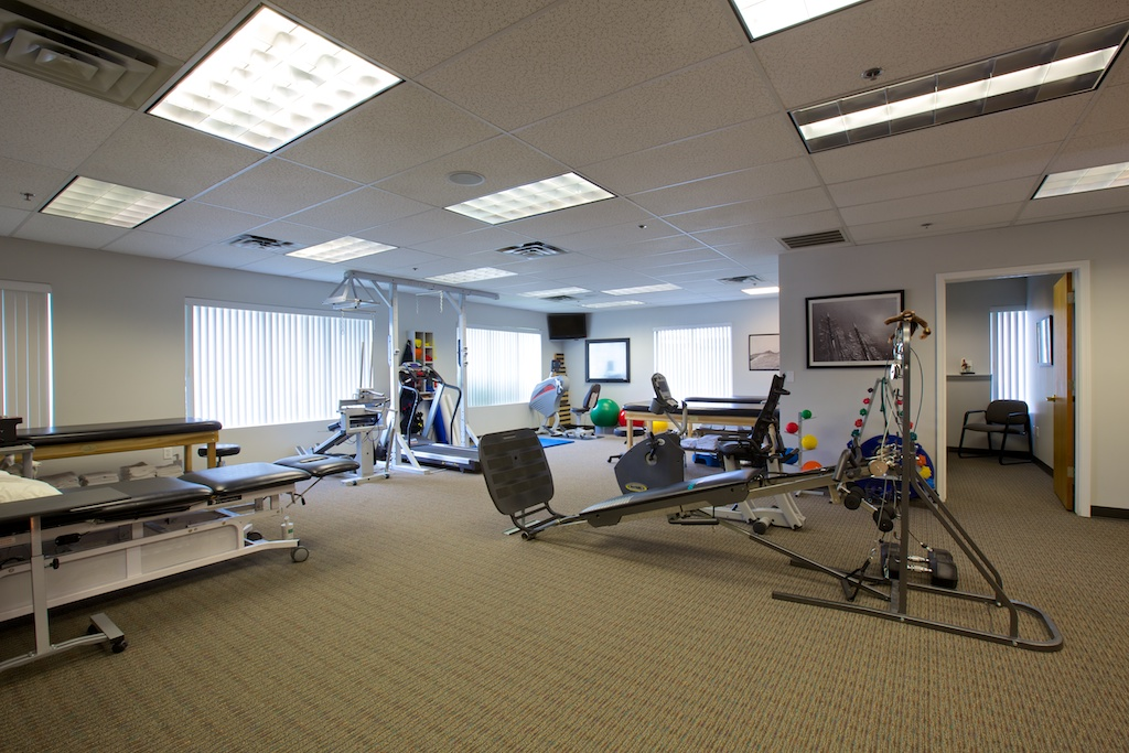 murray-physical-therapy-clinic-2