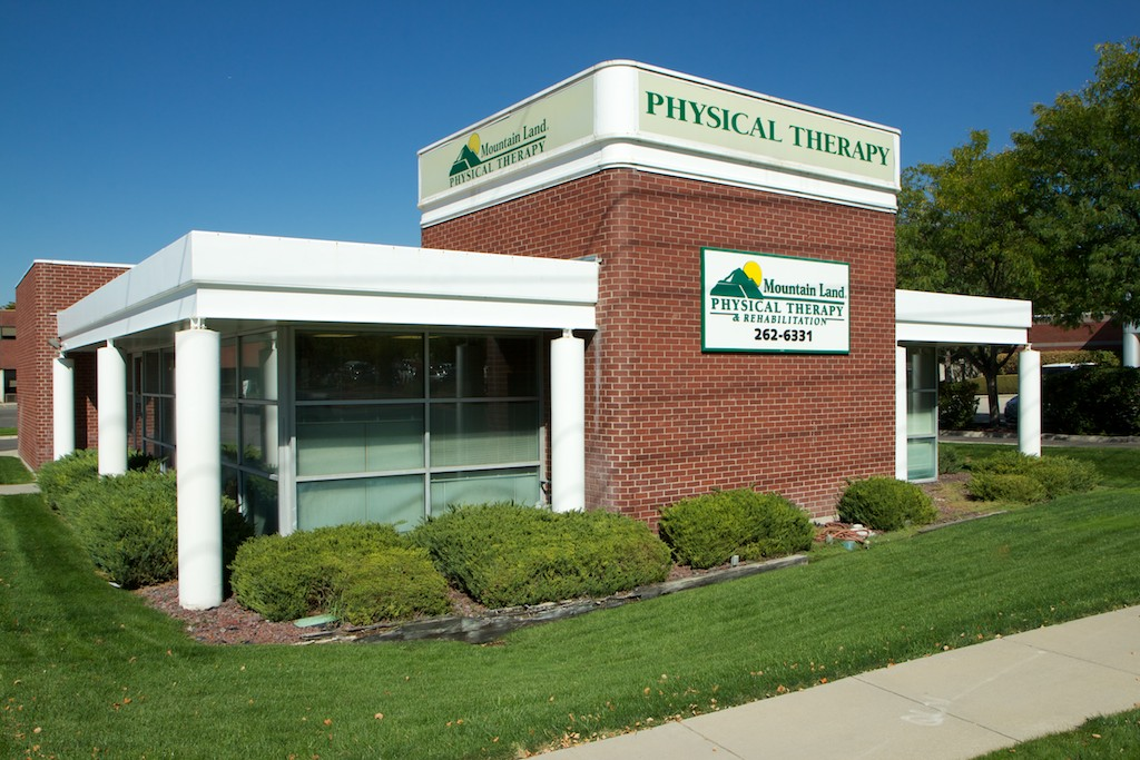 salt-lake-physical-therapy-1