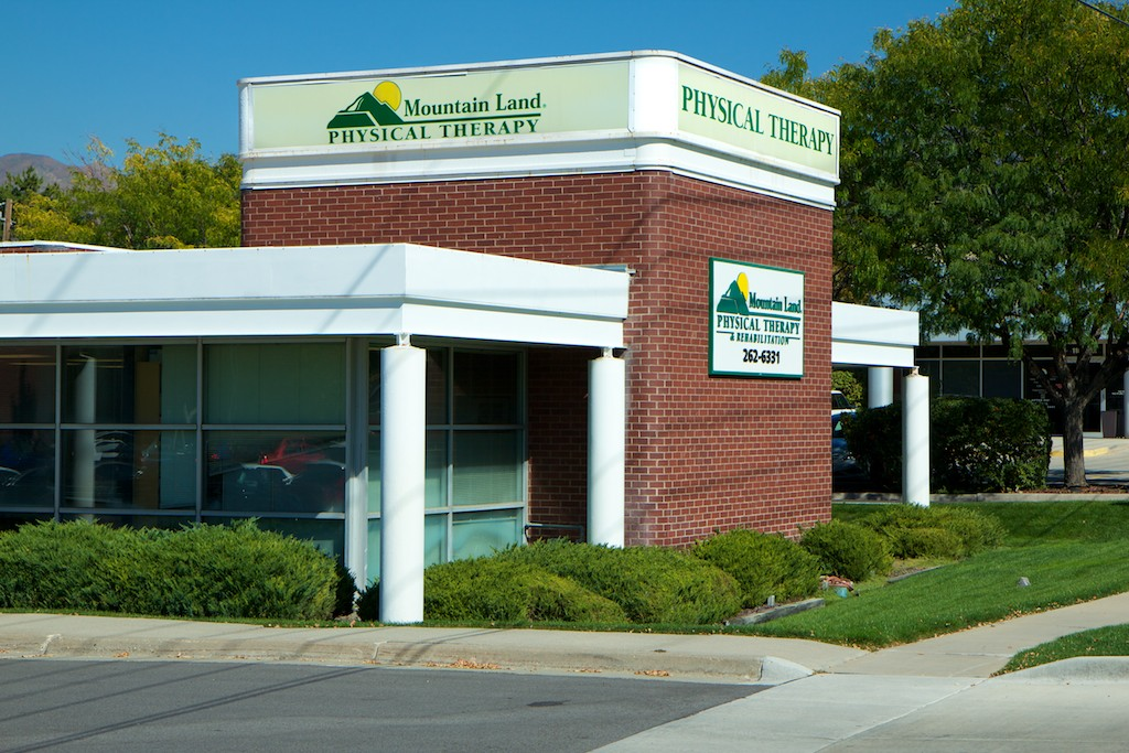 salt-lake-physical-therapy-2