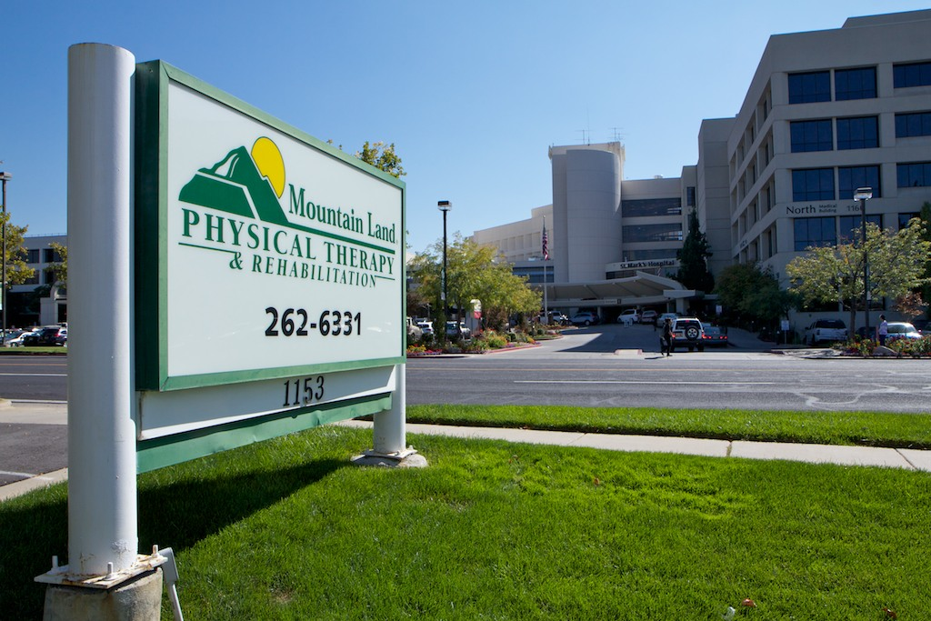 salt-lake-physical-therapy-4