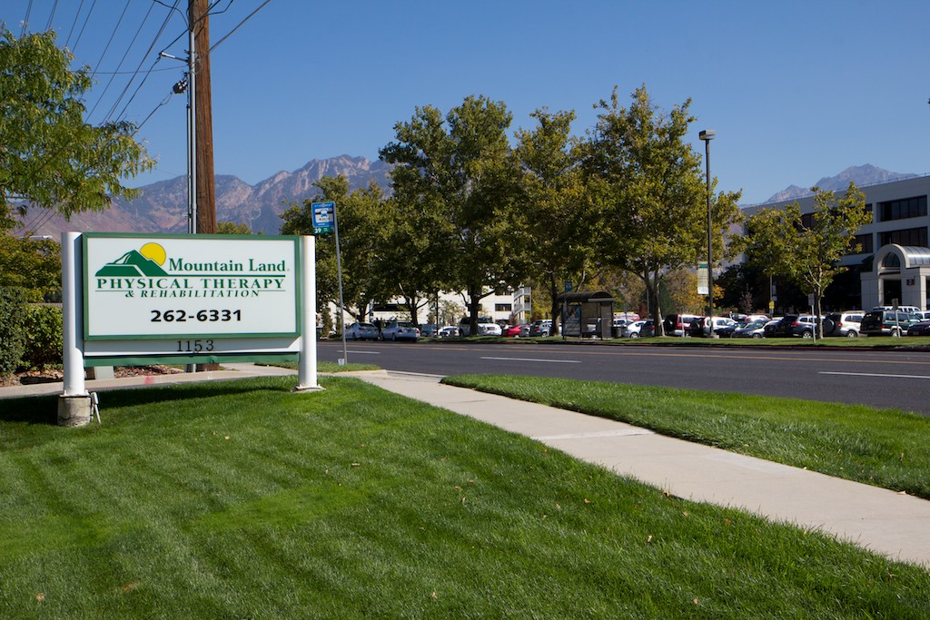 salt-lake-physical-therapy-6