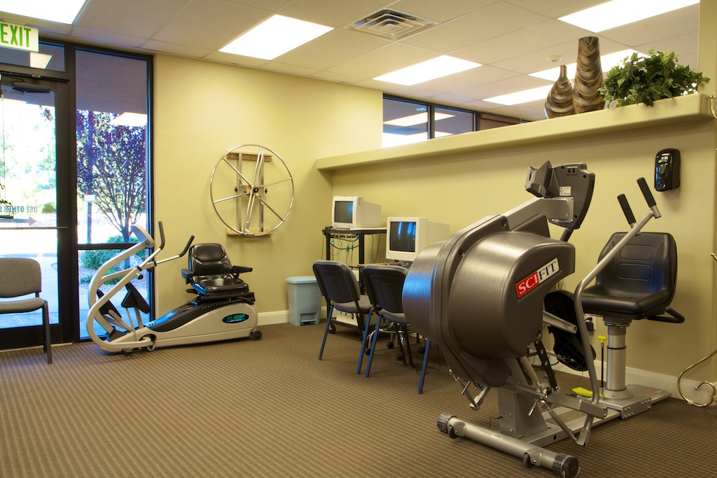 st-george-physical-therapy-2