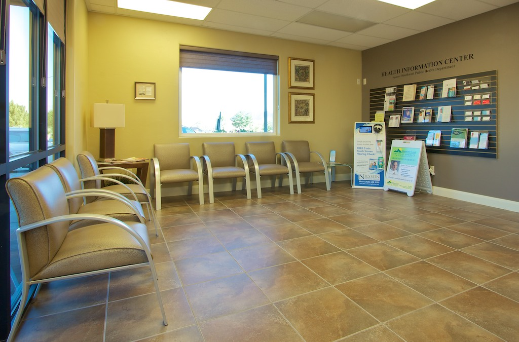 st-george-physical-therapy-3