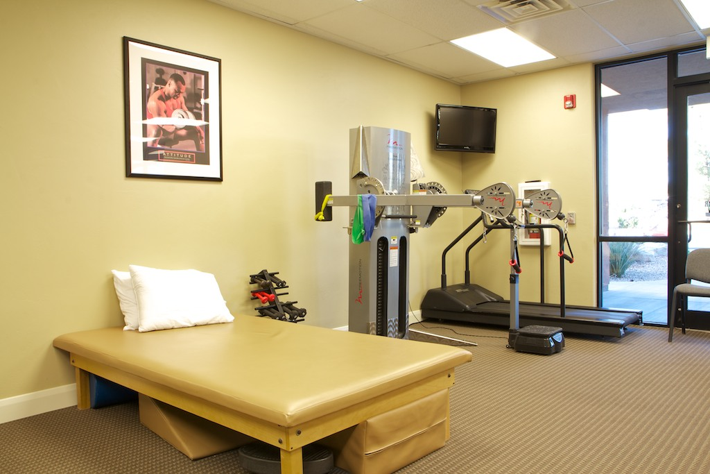 st-george-physical-therapy-4