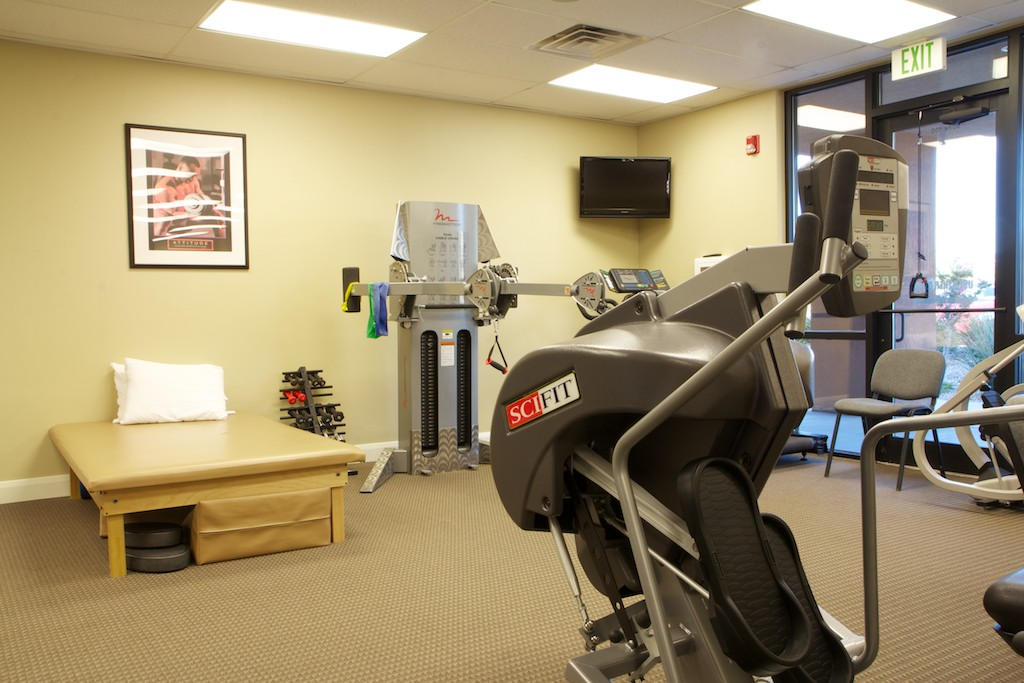 st-george-physical-therapy-6
