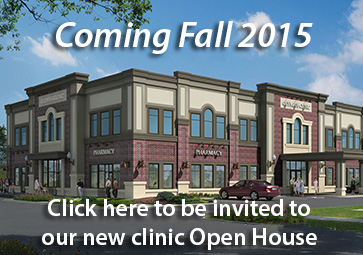 holladay-new-clinic