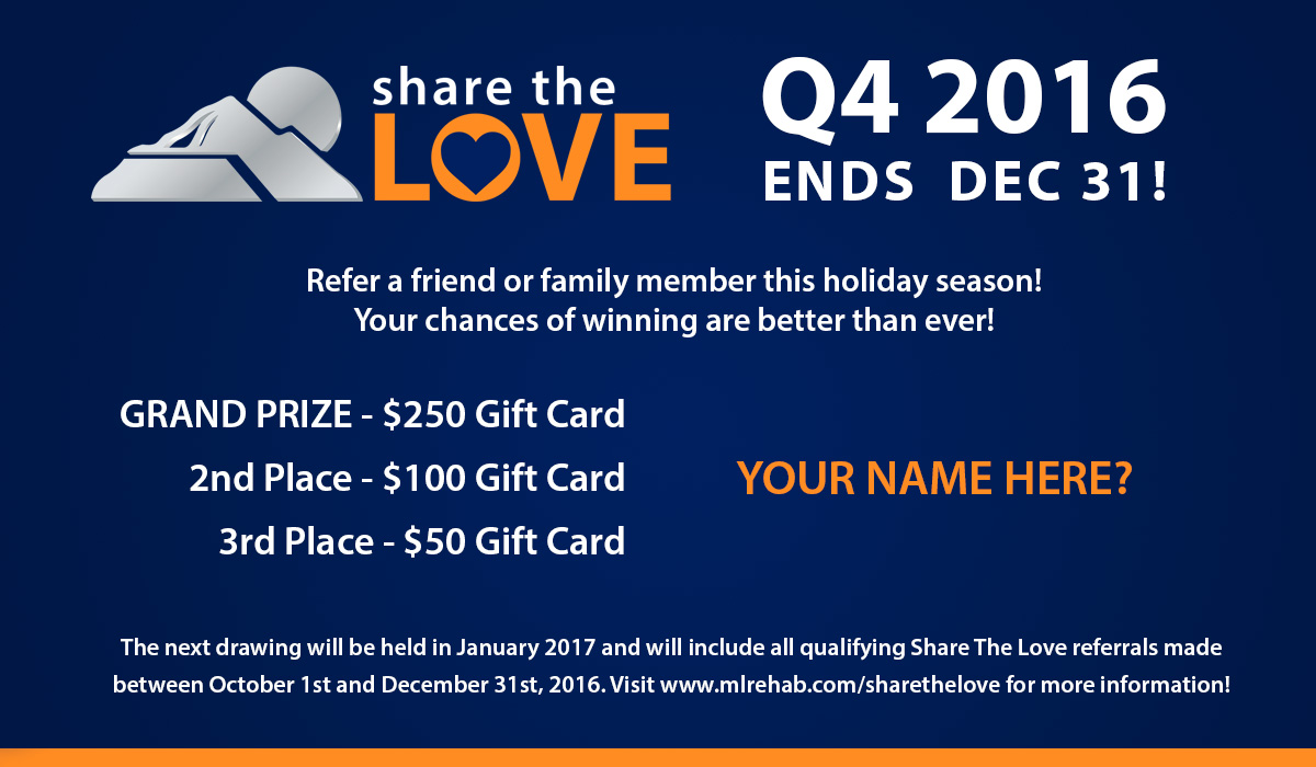 share-the-love-holiday-banner