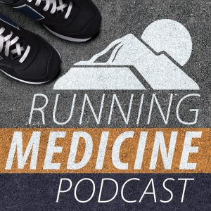 running-webinar-podcast-cover-400