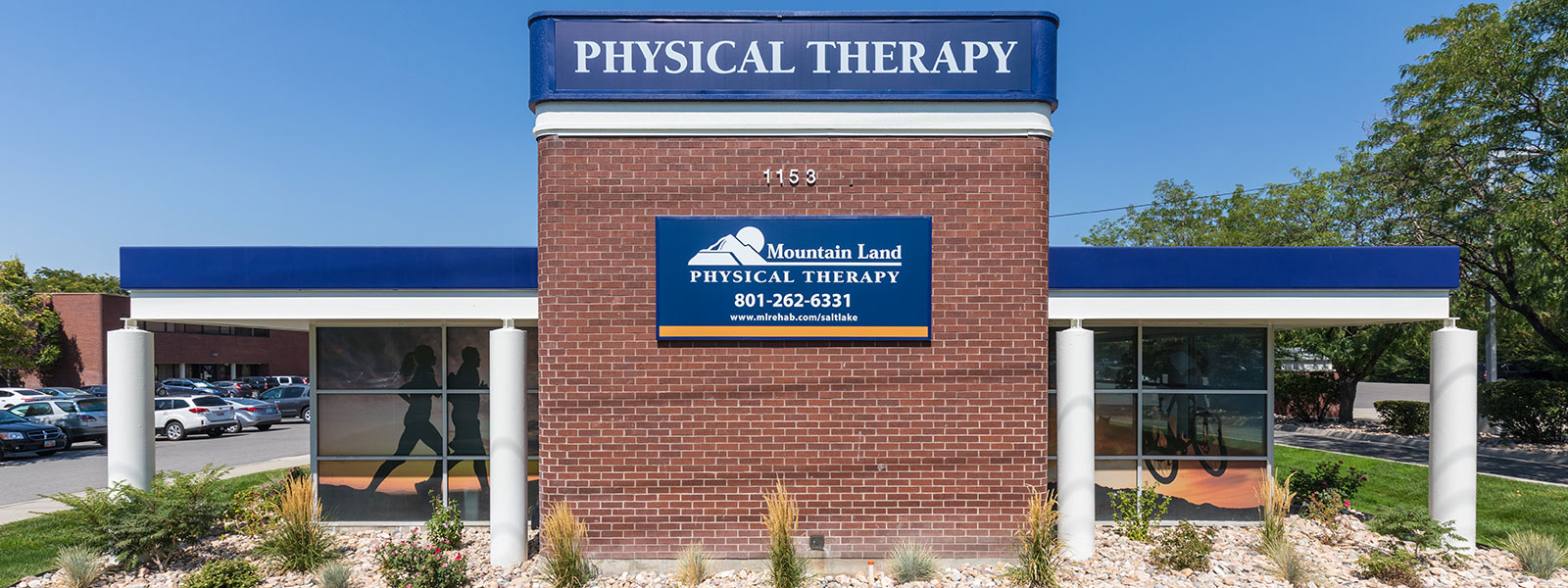 Millcreek Physical Therapy