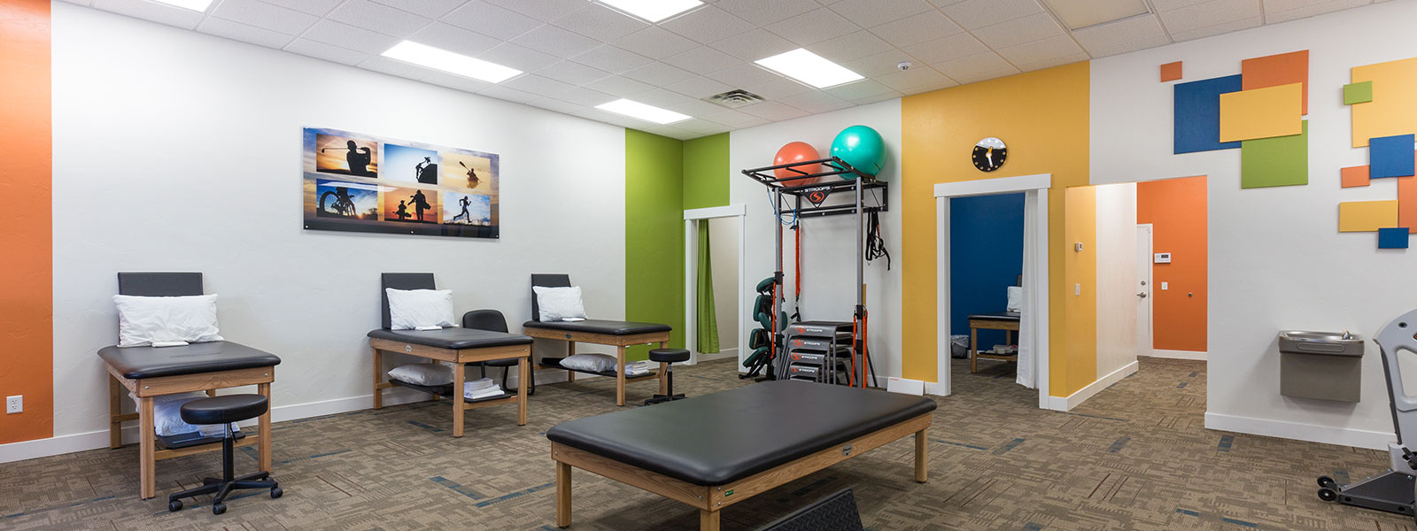 Salem Physical Therapy