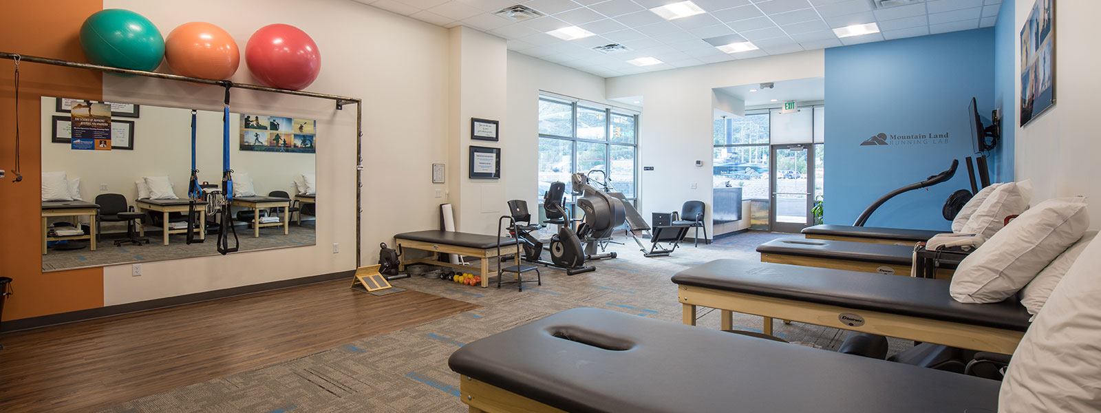 South Weber Physical Therapy