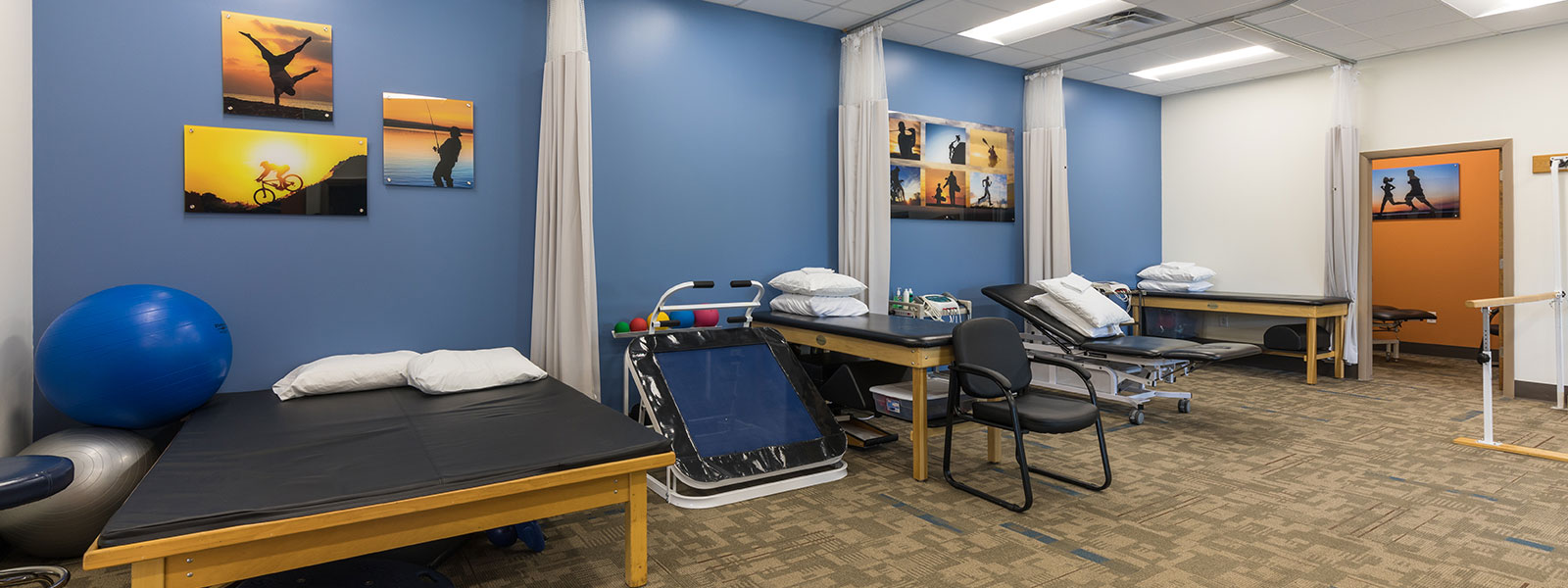 Stansbury Park Physical Therapy