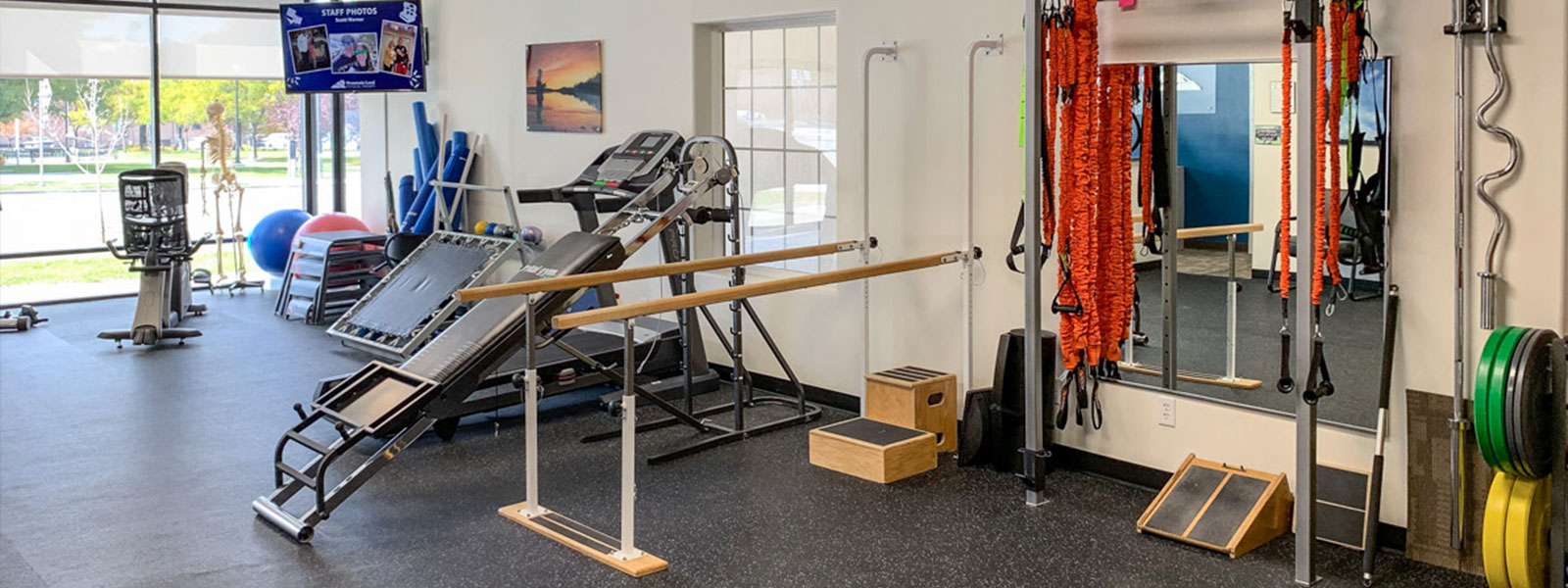Tooele Physical Therapy