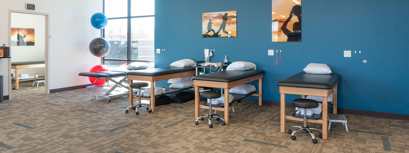 West Valley Physical Therapy